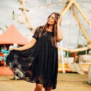 e2a861408bb Piper   Scoot Ellie Dress
